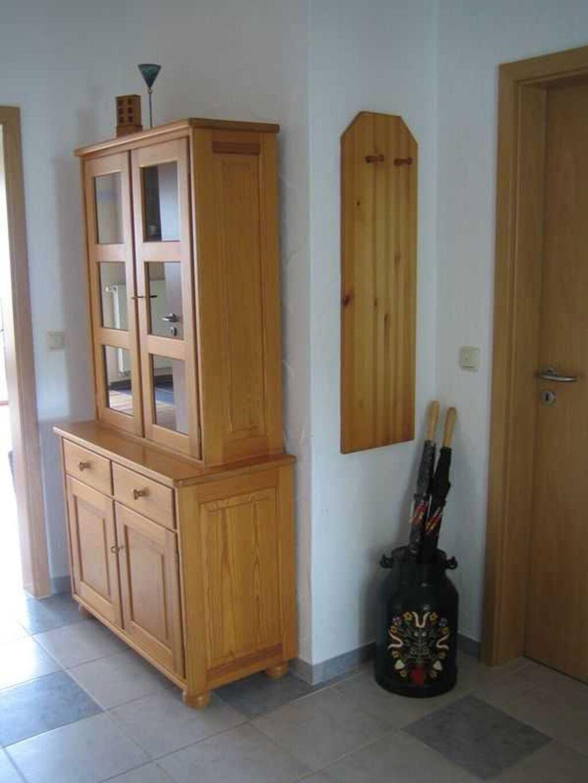 Ferienwohnung Haus Andre - für 4-5 Personen
