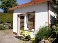 Ferienwohnung Fuchs, Ferienwohnung 'Fuchsbau' in Heringsdorf (Seebad) - kleines Detailbild