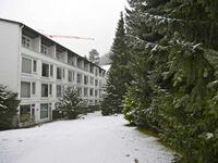Stadtmitte 'Bentzer 35' **** in Bad Harzburg - kleines Detailbild