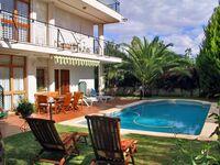 Ferienwohnung 266, Ferienwohnung in Palma de Mallorca - kleines Detailbild