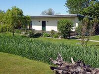 R�gen-Fewo 288 b, Ferienhaus in Lobbe auf R�gen - kleines Detailbild