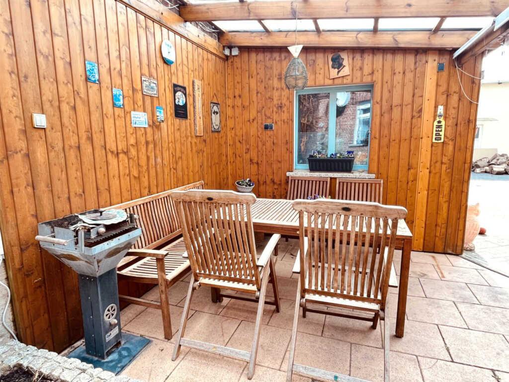 Ferienwohnung Ueckermünde VORP 2611, VORP 2611