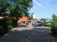Recreatiepark Het Winkel, Glamping Vacanstudio in Winterswijk - kleines Detailbild
