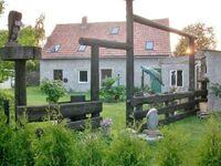 Ferienzimmer, Einzelzimmer in Saal - kleines Detailbild