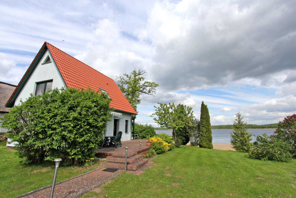Ferienhaus Torgelow am See SEE 8131, SEE 8131