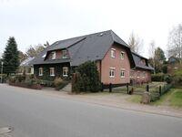 Landhaus Othila, Landhaus in Petersdorf - kleines Detailbild