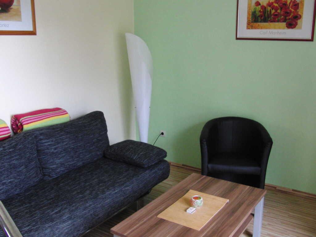 Haus Karlo, Wohnung Karlo 4