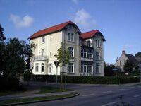 Villa Glückauf WE 3 - mit Südterrasse, ca. 15 Min zur Ostsee, Villa Glückauf WE 3 in Kühlungsborn (Ostseebad) - kleines Detailbild