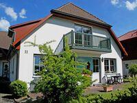 DEB 006 Pension am See, 08 Doppelzimmer mit Balkon in Sellin (Ostseebad) - kleines Detailbild