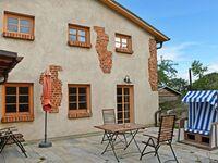 Haus am H�ft in Gager  mit Seeblick, 06 Ferienwohnung 'Bauernrose'  mit Seeblick in Gager - kleines Detailbild