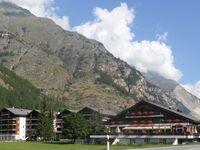 Appartements Monte Rosa, Ferienwohnung B in T�sch bei Zermatt - kleines Detailbild