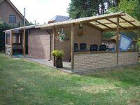 Kotzan, Sven & Sylvia, Ferienhaus Kotzan in Zempin (Seebad) - kleines Detailbild