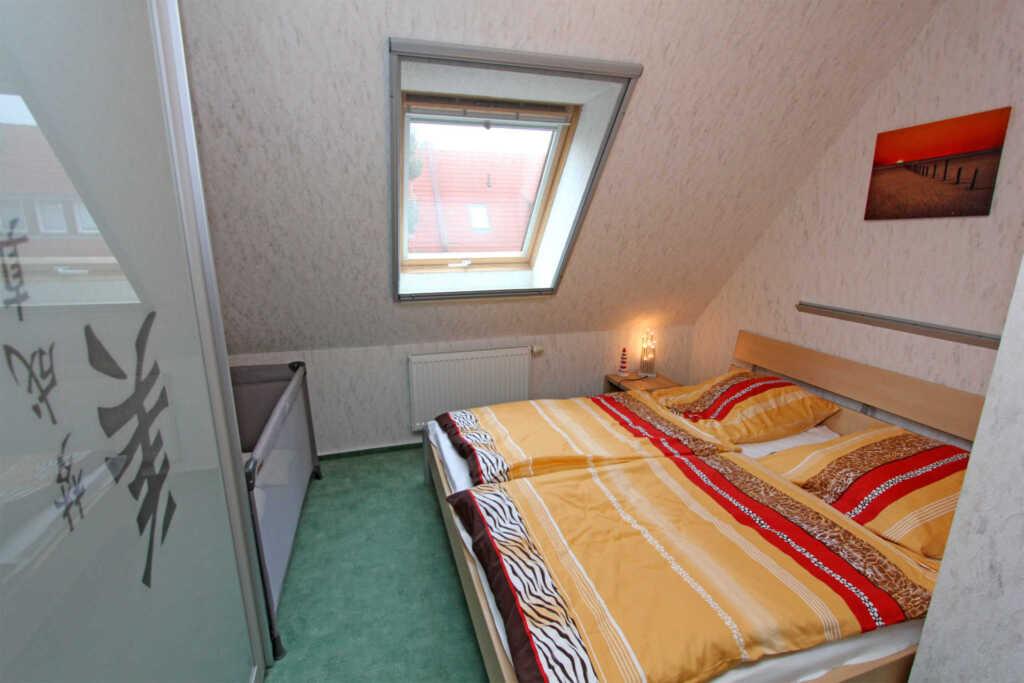 Ferienhaus Pruchten FDZ 311, FDZ 311