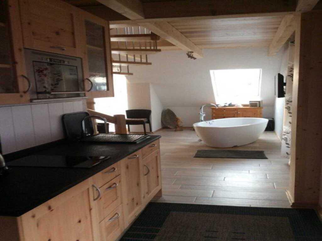 Ferienhaus 'Wirth', Ferienwohnung 'Wildgans'
