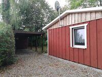 Mirow 'Haus Hermine', 'Haus Hermine' in Insel Poel (Ostseebad), OT Timmendorf-Strand - kleines Detailbild
