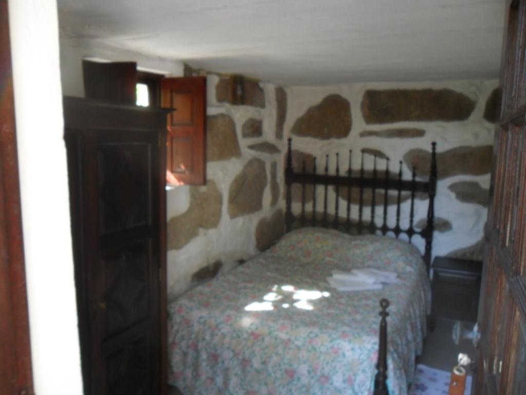 Serrado de bouças, Quinta Serrado de Bouças, Ferie