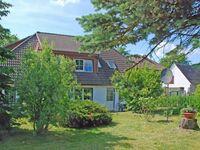 DEB 006 Pension am See, 04 Doppelzimmer mit Terrasse in Sellin (Ostseebad) - kleines Detailbild