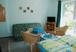 DEB 006 Pension am See, 04 Doppelzimmer mit Terras