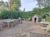 DEB 009 Appartementhaus auf Mönchgut, 04 Ferienappartement mit Balkon in Thiessow auf Rügen (Ostseebad) - kleines Detailbild