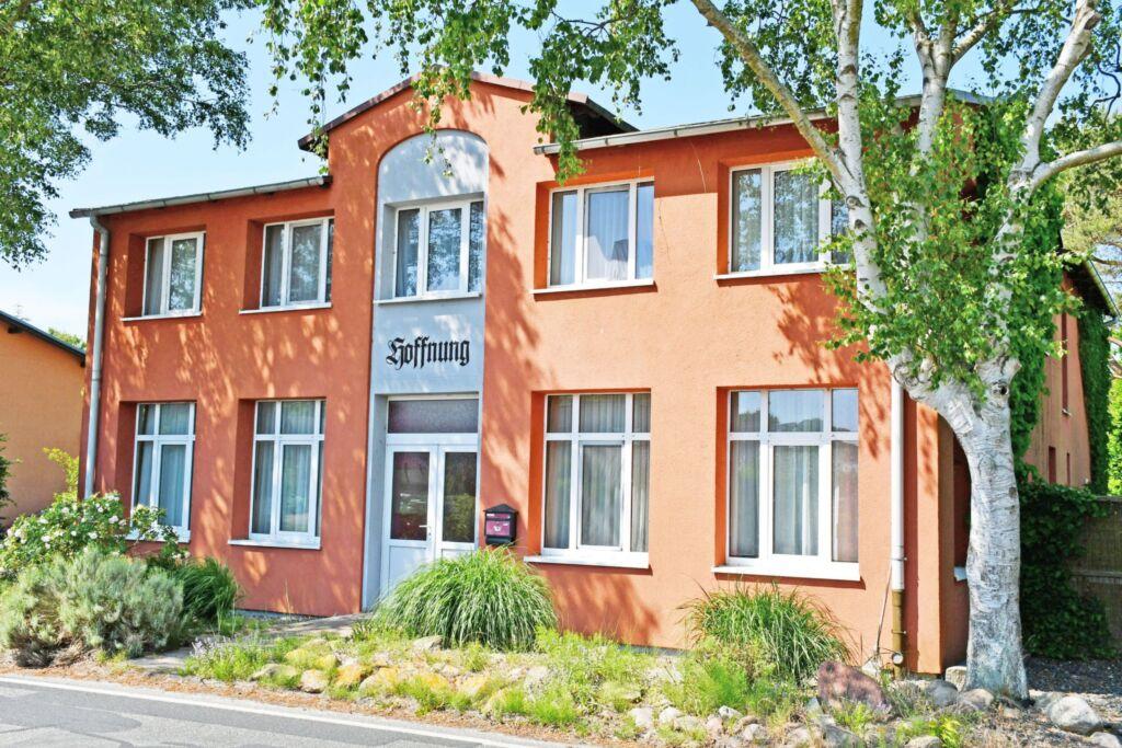 DEB 009 Appartementhaus auf Mönchgut, 05 Ferienapp