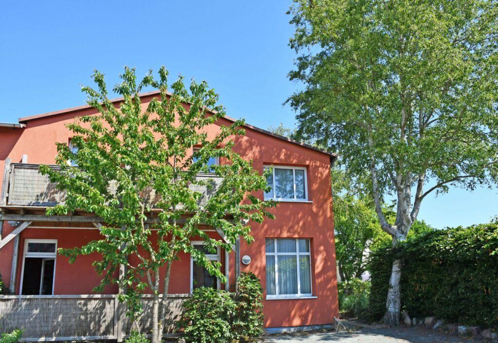 DEB 009 Appartementhaus auf Mönchgut, 08 Ferienapp