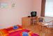 DEB 011 Pension - direkt am Wasser, 01 Doppelzimme