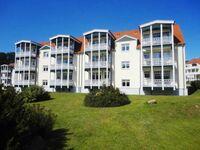 Ferienwohnung Residenz am Buchenhain, Ferienwohnung am Buchenhain WHG 21 in Koserow (Seebad) - kleines Detailbild