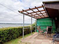 DEB 015 Ferienwohnung mit Garten und Sundblick n. Stralsund, Ferienwohnung mit Garten und Sundblick  in Altefähr auf Rügen - kleines Detailbild