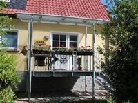 Ferienwohnung- Ferienhaus - Richter GM 69701, Ferienwohnung 'ANNA' in Graal-Müritz (Ostseeheilbad) - kleines Detailbild