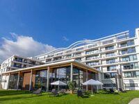 Carat Residenz Apartmenthaus Grömitz, Ferienwohnung 51qm-2 in Grömitz - kleines Detailbild