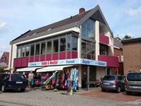 Ferienwohnungen Hasemann, Fewo Hilke in Wittmund-Carolinensiel - kleines Detailbild