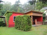 Ferienhäuser Templin UCK 620-3, UCK 623 - Schneckenhaus in Templin - kleines Detailbild