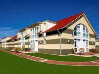 DEB 014 maritimes Hotel mit Erlebnisgastronomie, 12 - Suite 12 in Neukamp -Rügen - kleines Detailbild