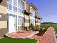 DEB 014 maritimes Hotel mit Erlebnisgastronomie, 03 - Suite 3 in Neukamp -Rügen - kleines Detailbild