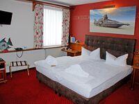 DEB 014 maritimes Hotel mit Erlebnisgastronomie, 16 - DZ 102 in Neukamp -Rügen - kleines Detailbild