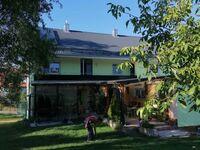 Ferienwohnung Renner ca. 100 qm, Ferienwohnung in M�hlingen - kleines Detailbild