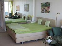 Maritim Appartment 805, Maritim Appartement 805 in Timmendorfer Strand - kleines Detailbild