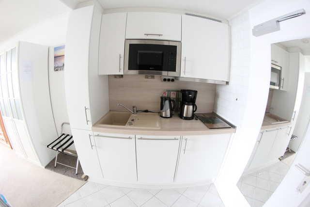 Maritim Appartment 805, Maritim Appartement 805