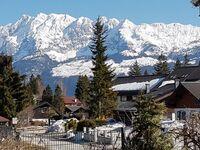 SONNIGE WINTERERLEBNISSE - SonnenAlm 177-FeHs 2-6 Pers., 3 S, Ferienhaus 177 in Bad Mitterndorf - kleines Detailbild