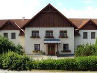 Haus der Pferde, Ferienwohnung für 3 Personen in Langschwarza - kleines Detailbild