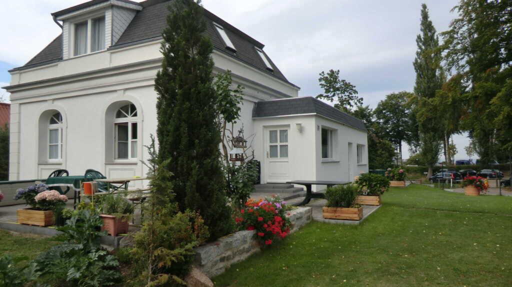 Urlaubsdomizil-Struckmann, Heringsdorf Fewo 30