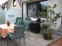 Meyer, Stephan, Meyer, 3-Zi-Fewo 75m², 1 - 5 Pers. in Neustadt in Holstein - kleines Detailbild