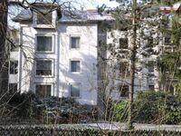 Ferienwohnung Martin I, Fewo 1 Dommesstr. 1 in Bad Harzburg - kleines Detailbild