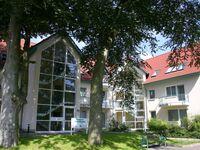 Ostseezauber - Traumwohnung am Meer, Ferienwohnung Ostseezauber in Zempin (Seebad) - kleines Detailbild