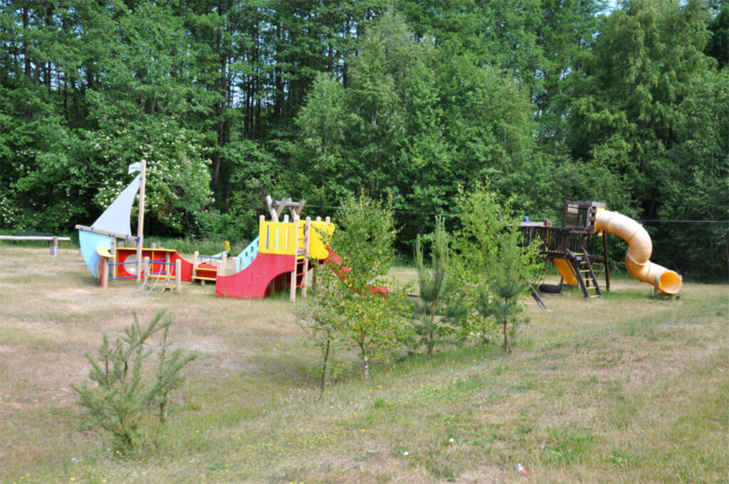 Ferienobjekte Fleether M�hle SEE 8200, SEE 8202 -