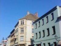 Ferienwohnungen Melanchthon, Melanchthon 3 in Lutherstadt Wittenberg - kleines Detailbild