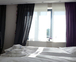 Strandresidenz-Appartement 'A03' in Prora, Apparte