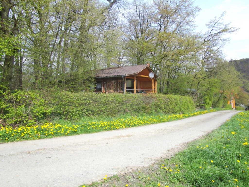 Bauernhofpension Büchsenschütz, Ferienhaus am Fis