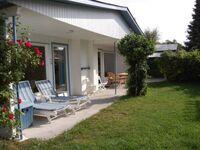 (BIR45) - Dat Hes-Hus in Niendorf-Ostsee - kleines Detailbild