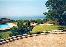 Zusatzbild Nr. 02 von Ferienappartement Vila do Bispo